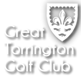 Torrington Golf Club